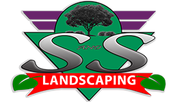 S & S Landscaping | Derry NH