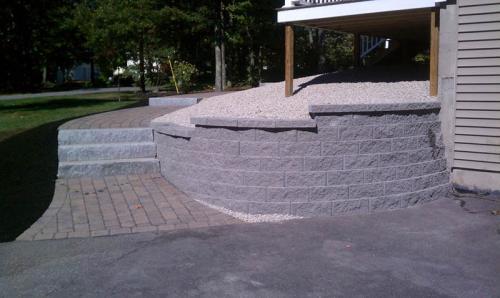walls17